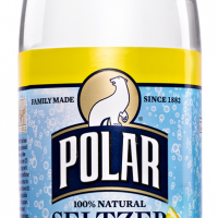 lemon_Polar_Beverages