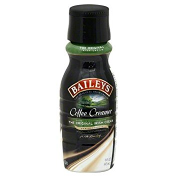 Bailey's Original Irish Coffee Creamer