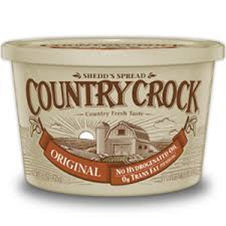 Country Crock Original