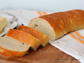 French Bread Local Made