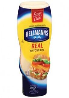 Hellmann's Mayonnaise Original