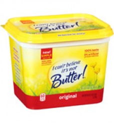 I can't Believe It's Not Butter Original