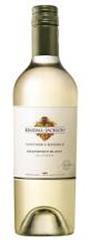 Kendall Jackson Vintner's Reserve Pinot Gris