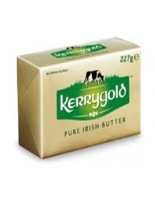 Kerry Gold Pure Irish Butter 2 Sticks
