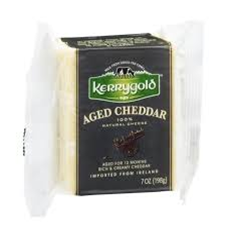 Kerrygold Aged Cheddar