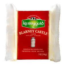 Kerrygold Blarney Castle