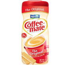 Nestle Original Coffee-Mate Powder