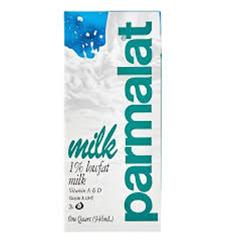 Pharmalat 1% Milk