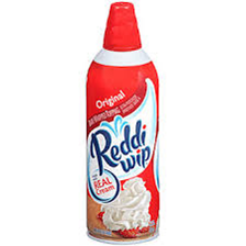 Redi Whip