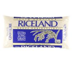 Riceland Extra Long Grain