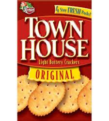 Town House Original