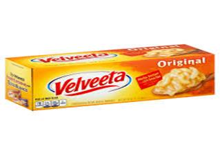 Velveeta Melting Cheese