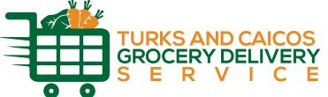 Turks and Caicos Grocery Delivery Turks and Caicos Grocery Delivery | TCI Online Food Store
