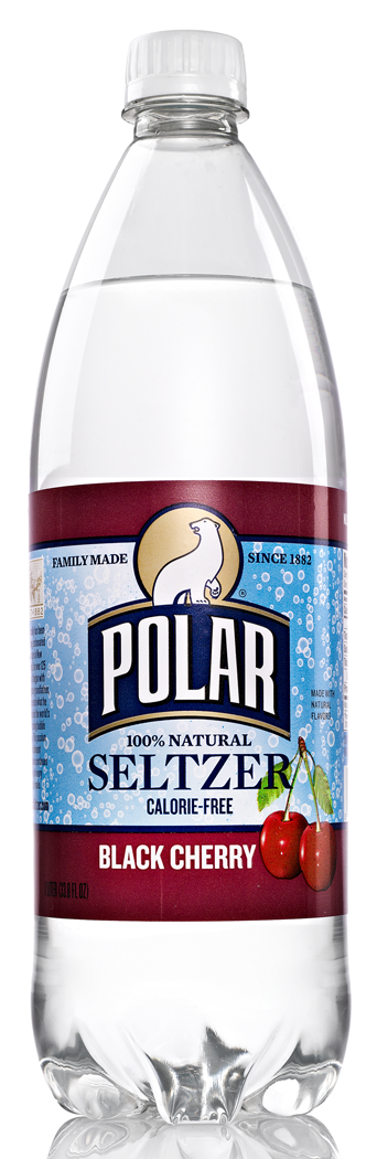 1liter_black-cherry-Polar-Cherry