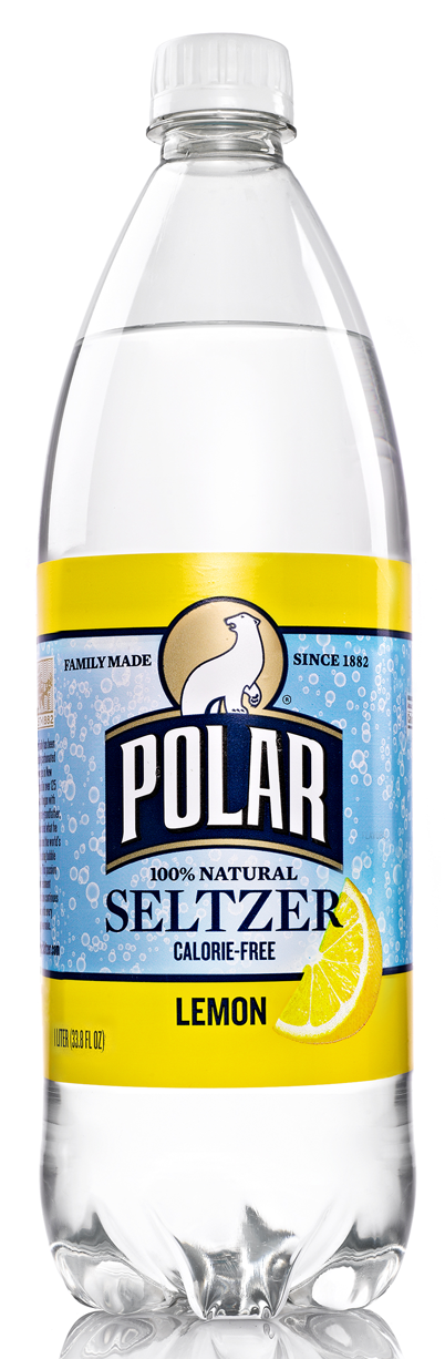 lemon_Polar_Beverages