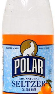 polar-seltzer-mandarin